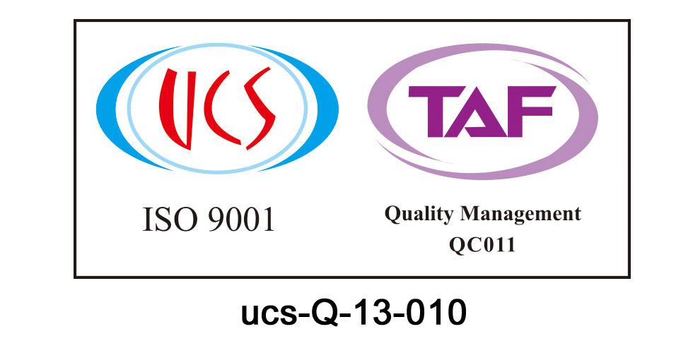 ucs-Q-13-010